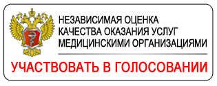 Banner_372_4852